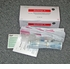 Strep A Rapid Test Strip - BioStrep A LifeSign