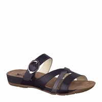 KARLINE SANDAL