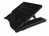 3-Position Tilt Stand for Avaya 2410, 5410, 4610SW, and 5610SW