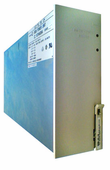 650A AC Power Unit (CMC)