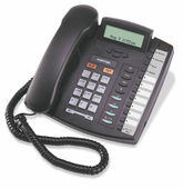 Aastra 30i Series IP Phones