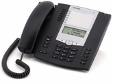 Aastra 50i Series IP Phones