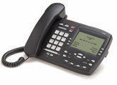 Aastra 9000i Series IP Phones