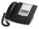 Aastra IP Telephones