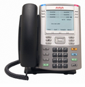 Avaya 1100 Series IP Telephones