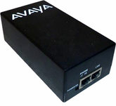 Avaya 1151B1 Power Supply (700227242)