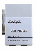Avaya 120A2 CSU Module (Channel Service Unit)