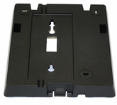 Avaya 1608/1408 Telephone Wall Mount (700415623)