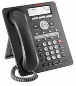 Avaya 1608-I IP Phone (700458532)