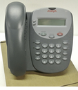 Avaya 2402 Digital Telephone (700274590, 700381973)