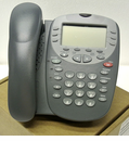 Avaya 2410 Digital Telephone (700306483, 700381999)