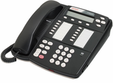 Avaya 4600 IP Telephones (S1)