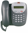 Avaya 4602 IP Telephone (700221260)