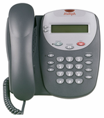 Avaya 4602SW+ IP Telephone (700381916)