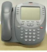 Avaya 4620SW IP Telephone (700259674)