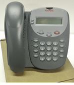 Avaya 5602SW IP Telephone (700345358)
