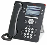 Avaya 9508 Digital Telephone (700500207)