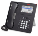 Avaya 9621G IP Telephone (700480601)