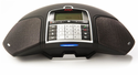 <b>SALE ENDS 05/31/2016!</b><br>Avaya B169 Wireless Conference Phone (700508893)