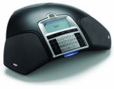 Avaya B179 SIP Conference Phone (700504740, 700501532)
