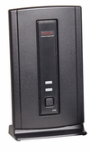 Avaya D100 SIP DECT Base Station (700504737)