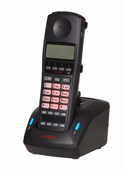 Avaya D160 Wireless Handset (700503100)