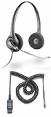 Plantronics H261 Headset Package for Avaya Digital and IP Phones