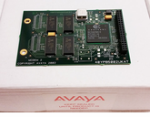 Avaya IP400 Modem 2 Expansion Kit (700185226)