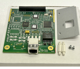 Avaya IP400 PRI 24 T1 Expansion Kit (700185200)
