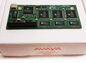 Avaya IP400 VCM 20 Expansion Kit (700185135)