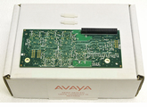 Avaya IP400 VCM 4 Expansion Kit (700359854)