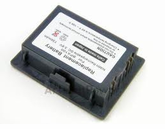 Avaya Replacement Batteries