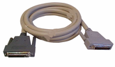 Avaya X330LC Long Octaplane Cable (700397433, 108562943)