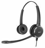 Axtel PRIME HD Duo NC Headset