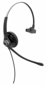 Axtel PRO Headset Package for Yealink IP Phones