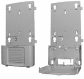 BCM 50 Small System Wallmount Bracket (NT9T6700E5)