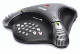 BCM Analog Conferencing Speakerphones