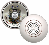 Bogen Self-Amplified Ceiling and Wall Speakers