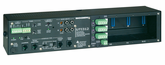 Bogen UTI312 Paging Controller with Paging Module