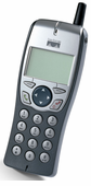 Cisco 7920 Wireless IP Phone and Accessories