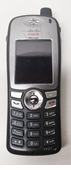 Cisco 7921G Unified Wireless IP Phone (CP-7921G-A-K9=)