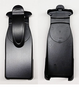Cisco 7925G Holster with Belt Clip