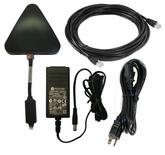 Cisco 7936 Replacement Power Kit (CP-7936-PWR-KIT=)