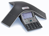 Cisco 7937G IP Conference Station (CP-7937G)