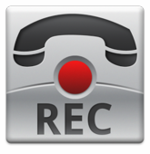 Contact SWEET! Call Recording Concurrent Users for Standard or Enterprise Edition