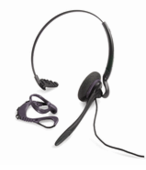 Convertible Headsets