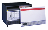 Definity Cabinets and Power Supplies