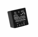 Generic Norstar Station Auxiliary Power Supply - SAPS (NT8B60)