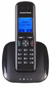 Grandstream DP700 SIP DECT Wireless System