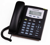 Grandstream GXP1200 IP Phone